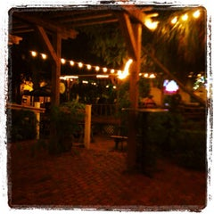 Photo taken at Green Turtle Tavern by Joseph M. on 7/24/2013