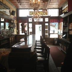Photo taken at Tarrant's Cafe by Meredith H. on 2/28/2013