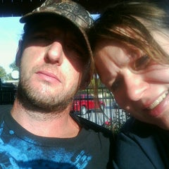 Photo taken at Goodfellas by Angela D. on 9/27/2012
