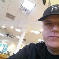 Photo taken at Leo's Coney Island by Martin W. on 9/21/2014