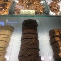 Photo taken at Kilwin's Ice Cream by Gemma v. on 6/10/2014