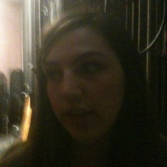 Photo taken at Parkland Theatre by Kris A. on 10/9/2012
