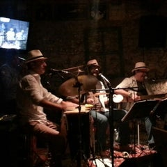 Photo taken at Café da Corte by Raony O. on 9/20/2012