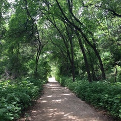 Photo taken at Barton Creek Greenbelt Spyglass by Kurt W. on 6/3/2014