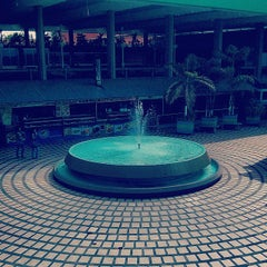 Photo taken at C.C Maracay Plaza by Miguel E. on 9/9/2014