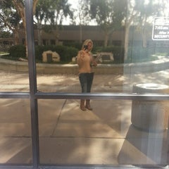 Photo taken at Superior Court Of California - Simi Valley by Mae W. on 11/7/2013