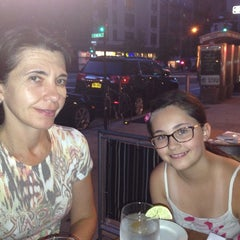 Photo taken at Cavatappo Grill by Andy J. on 8/17/2014