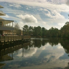 Photo taken at University of North Florida by Cory S. on 2/26/2013