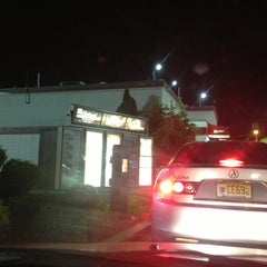 Photo taken at Wendy's by Jimmy G. on 5/23/2013