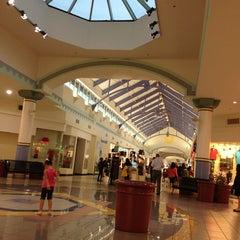Photo taken at Las Catalinas Mall by Yamilka R. on 7/18/2013