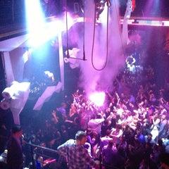 Photo taken at Palladium Nightclub by Tyler H. on 10/20/2013