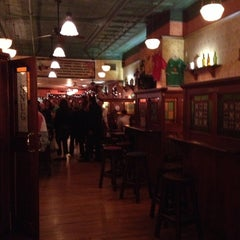 Photo taken at Jack Quinn's by Joe W. on 12/1/2012