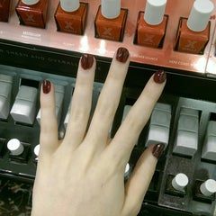 Photo taken at Sephora by Hannah R. on 7/28/2015