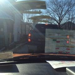 Photo taken at McDonald's by Debra C. on 12/14/2012