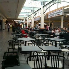 Photo taken at The Maine Mall by Gavin M. on 6/25/2013
