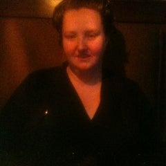 Photo taken at The Melting Pot by Adam C. on 10/12/2012