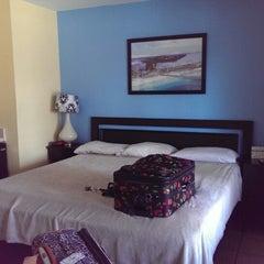 Photo taken at Paradise Inn by Kelsey D. on 7/17/2014