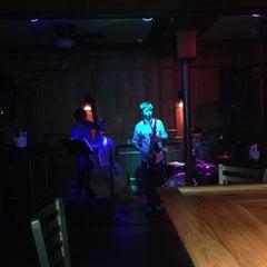 Photo taken at No Name Bar by Tim M. on 7/3/2014