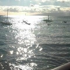 Photo taken at Elks Lodge 616, Honolulu by Roman M. on 7/1/2014
