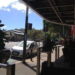 Photo taken at Sienna Marina Bar & Restaurant by Julia K. on 11/1/2012