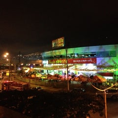 Photo taken at Centro Comercial Puerta del Norte by Edisson S. on 12/2/2012