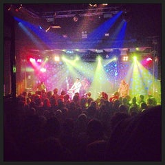 Photo taken at Scala by Calum M. on 2/6/2013