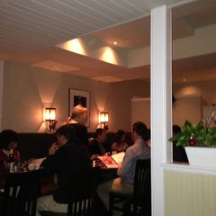 Photo taken at Eastside Grill by Pat W. on 12/21/2012