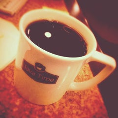 Photo taken at Java Time | جافا تايم by Ahmad H. on 10/21/2012