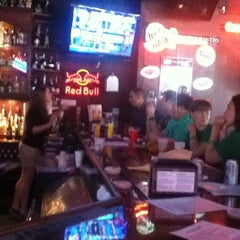 Photo taken at Woody's at City Market by Russ T. on 3/17/2012
