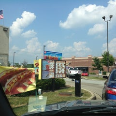 Photo taken at SONIC Drive In by Blah B. on 7/5/2013