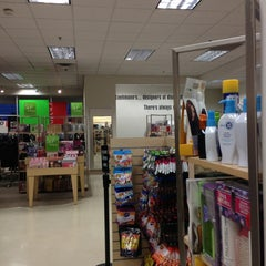 Photo taken at Loehmann's by Blah B. on 12/30/2012