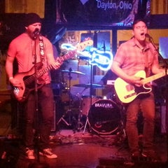 Photo taken at Blind Bob's by Brittany P. on 4/20/2013