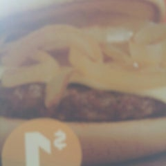 Photo taken at McDonald's by timothy c. on 1/24/2013
