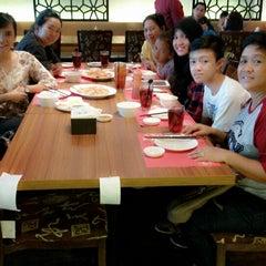 Photo taken at Jun Njan Restaurant by Novianty R. on 3/1/2015