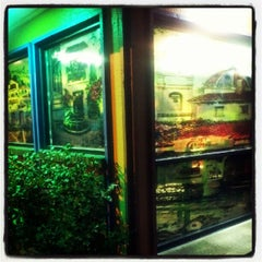 Photo taken at El Meson Mexican Restaurant by Stonewall S. on 10/18/2012