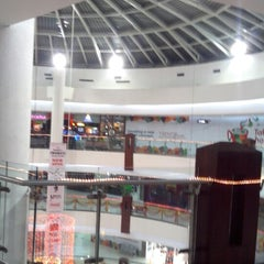 Photo taken at Park Square Mall by Mani B. on 11/2/2012