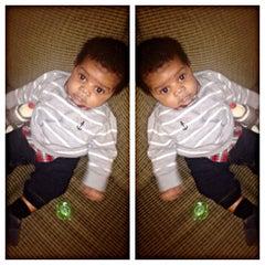Photo taken at Ryan's by Elisa F. on 12/8/2013