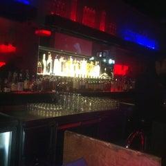 Photo taken at Kue Bar by Santosh N. on 9/26/2012