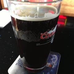 Photo taken at Roma Sports Bar & Grill by Laurie V. on 12/22/2012