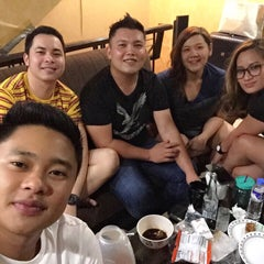 Photo taken at Makati Prime City by Charm M. on 6/13/2015
