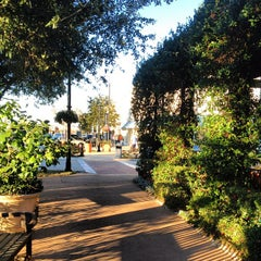 Photo taken at St Johns Town Center by John Y. on 11/25/2012