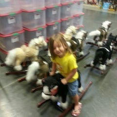 Photo taken at The Home Depot by Chuck E. on 10/18/2012