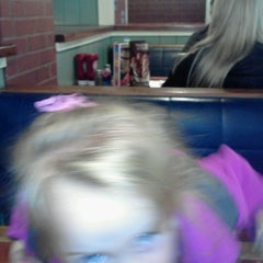 Photo taken at Chili's Grill & Bar by Cory T. on 10/16/2012