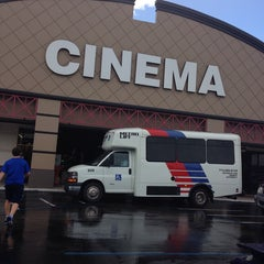 Photo taken at North Oaks Cinema 6 by Robert E. on 9/7/2013