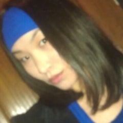 Photo taken at Xs club by Damira K. on 12/30/2012