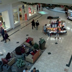 Photo taken at Lehigh Valley Mall by Paul M. on 12/26/2012
