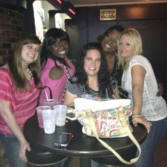 Photo taken at Johnny Gitto's by Heather W. on 1/13/2013