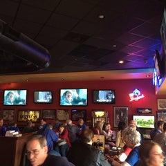 Photo taken at Johnny's Tavern by Jeremy M. on 3/21/2014