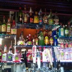 Photo taken at Hartigan's Irish Pub by John A. on 9/20/2012