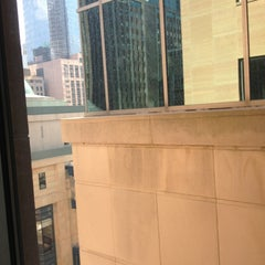 Photo taken at The Westin Minneapolis by Jaime V. on 6/30/2013
